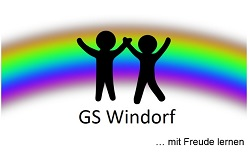 GS Windorf Logo